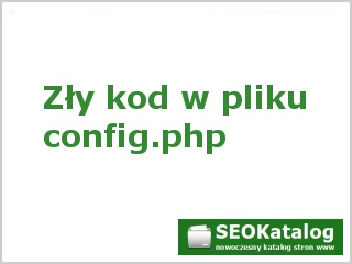 Fifty-fifty.pl online